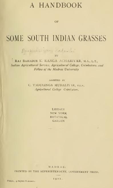 handbook_southindiangrasses