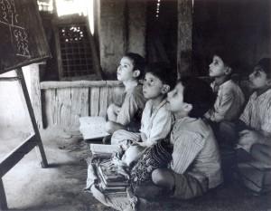 மதன்ஜீத் அவர்கள் எடுத்த புகைப்படம்
