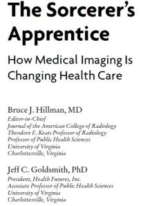 sorcerer-apprentice-med-img-titlepage