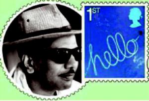 stamp_kk