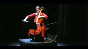 pf_paris_cello