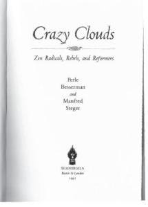 crazyclouds_titlepage