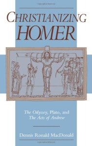 christianizing-homer-coverscan