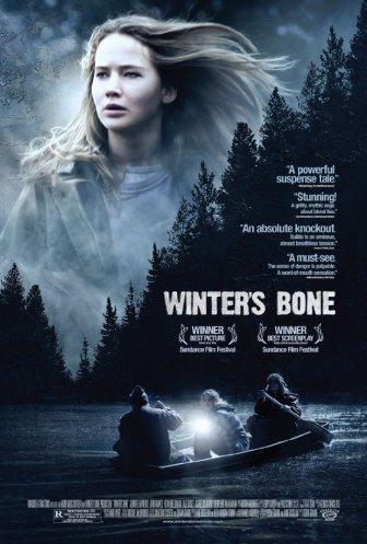 winter's bone-divdcover-thankstoimdb