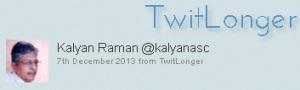 kr-tweet-dravidian-ahistory