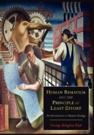 zipf-human-behaviour-cover-image-off-amazon-newedition