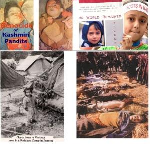 மொன் டாஷ் படம்: http://kashmiris-in-exile.blogspot.in/, https://picasaweb.google.com/rashneek/RIKCollage#5257828684872412050 தளங்களிலிருந்து...