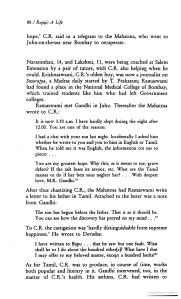 Rajaji-ALife-RajmohanGandhi-page-88