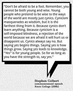 cynicism_colbert