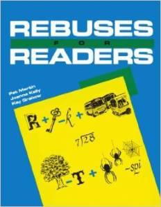 rebuses_bookcover