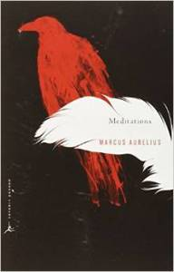 http://www.amazon.com/Meditations-New-Translation-Marcus-Aurelius/dp/0812968255