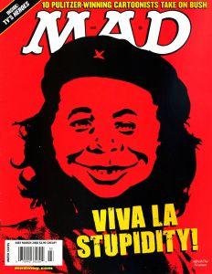 MAD_Magazine_studentprotest_487