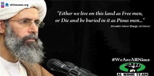 saudi-regime-planning-to-execute-sheikh-nimr-on-may-1415871_L