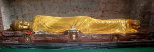 நிர்வாண புத்த மேஸ்திரி; மேலதிக (அல்லது கீழதிக) விவரங்களுக்கு, போர்வையை விலக்கிப் பார்க்கவும்!