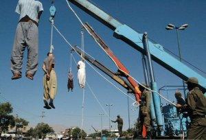 iranian_kurd_executions1