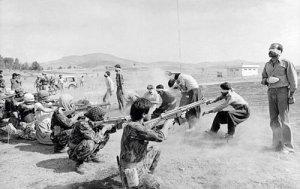 iranian_kurd_executions2
