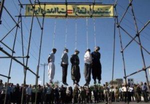 iranian_kurd_executions3