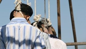 iranian_kurd_executions4