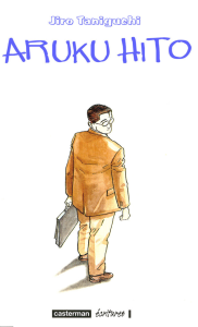 scan-cover-walkingman-17feb2017