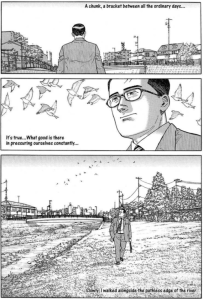 scan-lastpage-walkingman