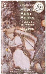 https://scarfolk.blogspot.in/2014/10/how-to-burn-books-pelican-books.html